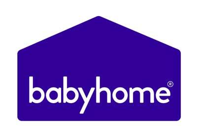logo-babyhome