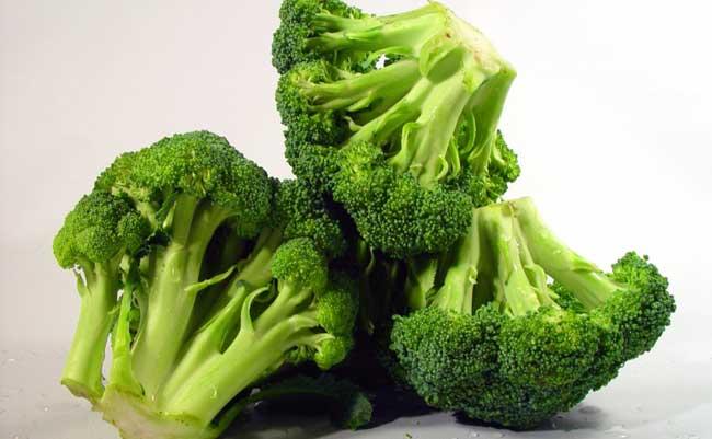 Broccoli-Kounoupidi