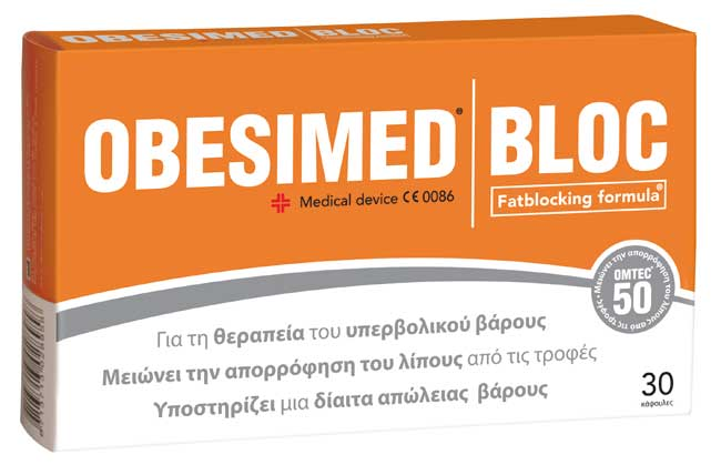 Obesimed-Bloc-HR
