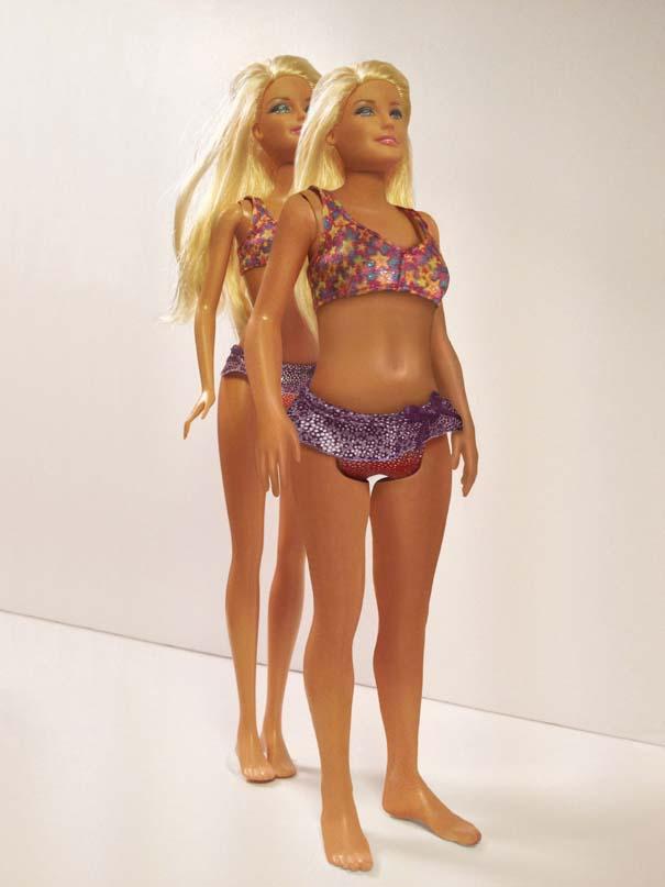 barbie-analogies-typikis-gynaikas-03
