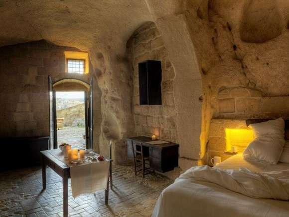 cavehotel6