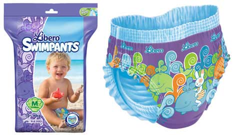 swimpants-package-2
