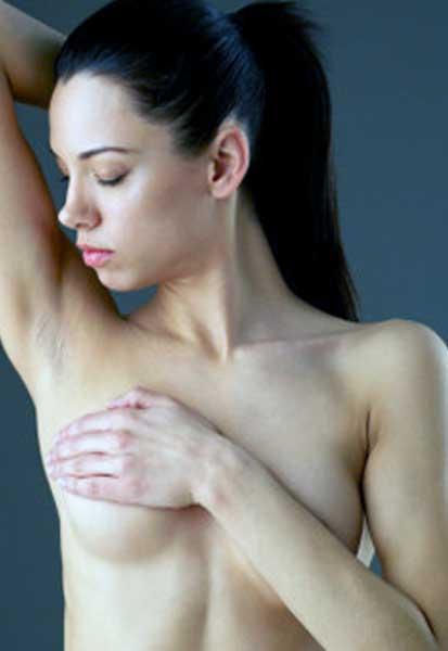 BreastPAP