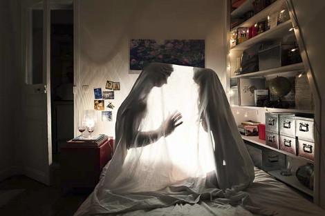 poreia-sxesis-6