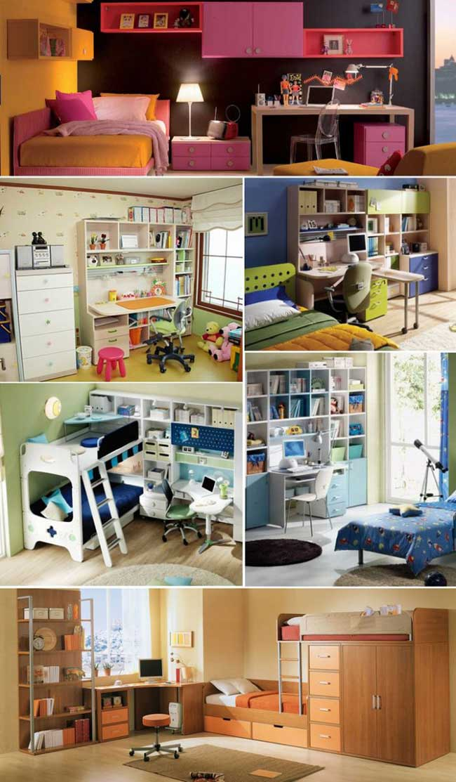 kids room 1big