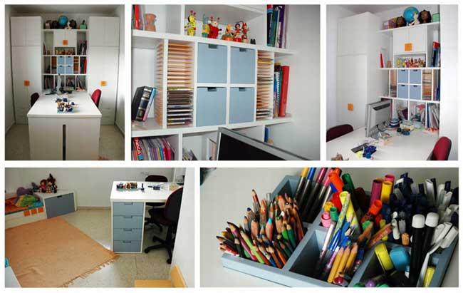 kids room storage-1