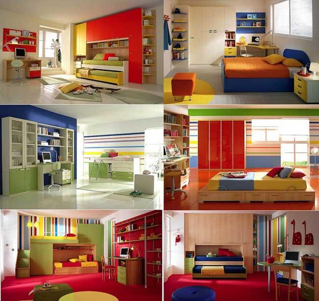 kids study rooms 700-1