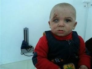 Ahmad-syria