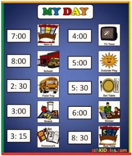 visual-schedule-4