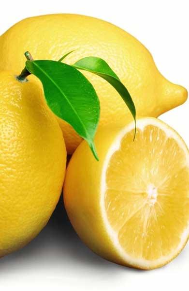mosharaki lemon