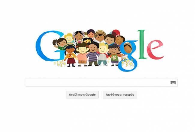google-doodle-paidi