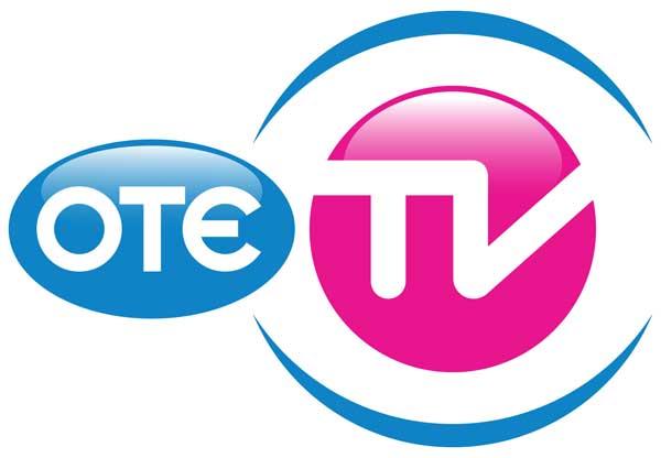 OTE TV CMYK