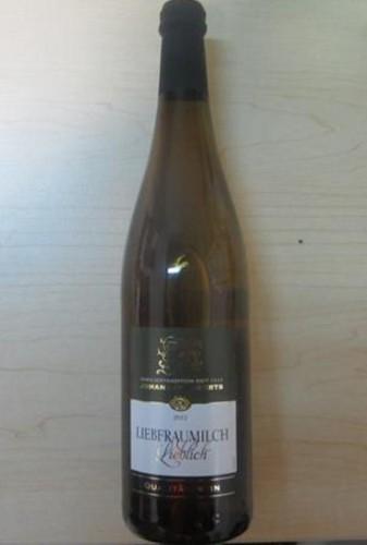 κρασι εφετ