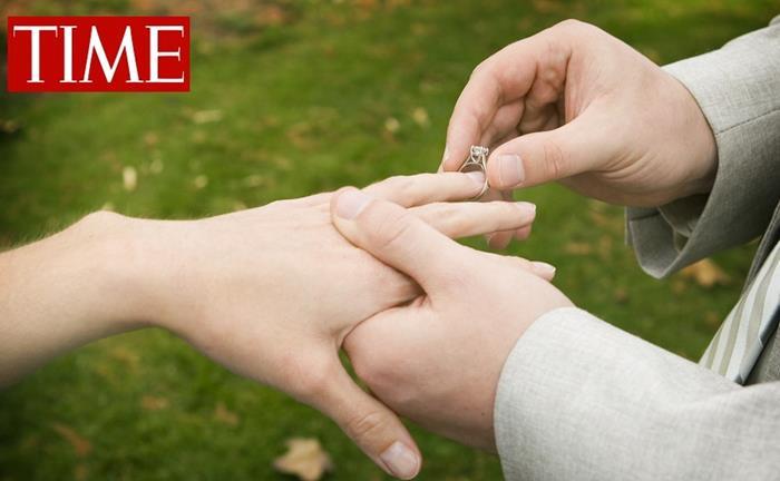monogamikes sxeseis