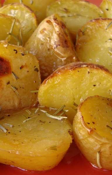 PatatesFournou
