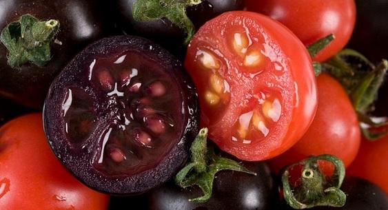 mov tomata
