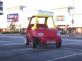 thumbs little-tikes-cozy-coupe-1