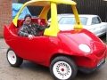 thumbs little-tikes-cozy-coupe-7