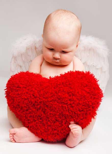 Valentine5