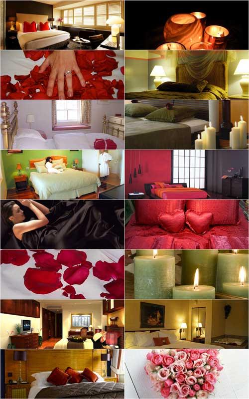 valentines bedrooms 500