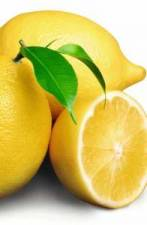 images-assets-sections-eimai-gynaika-eleftheros xronos-images-assets-syntages-mosharaki lemon-196x300-147x225