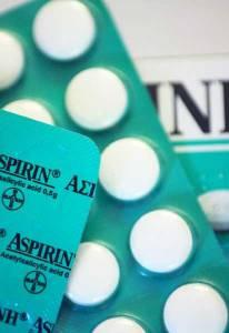 images-assets-news1-aspirin-206x300