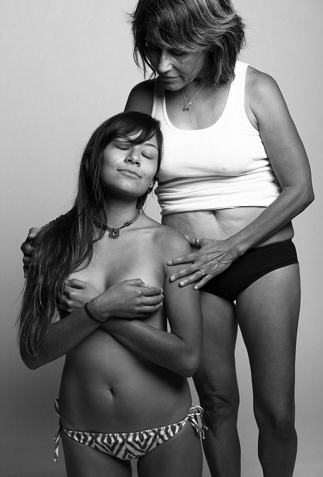 mama-paidi 1