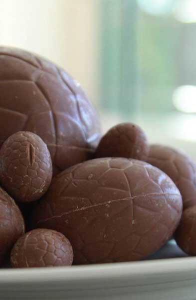ChocolateEggs2