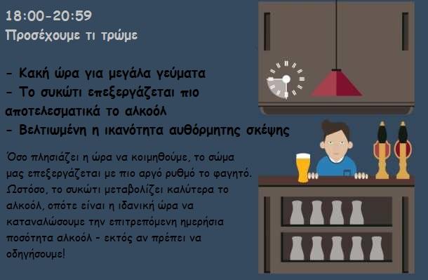 egkefalos 6