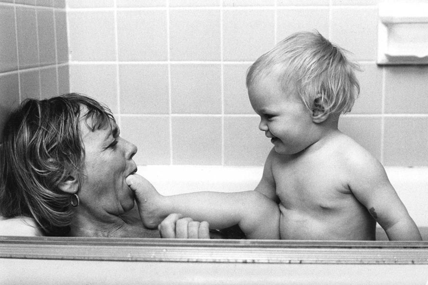 mothers-photography-family-ken-heyman-1