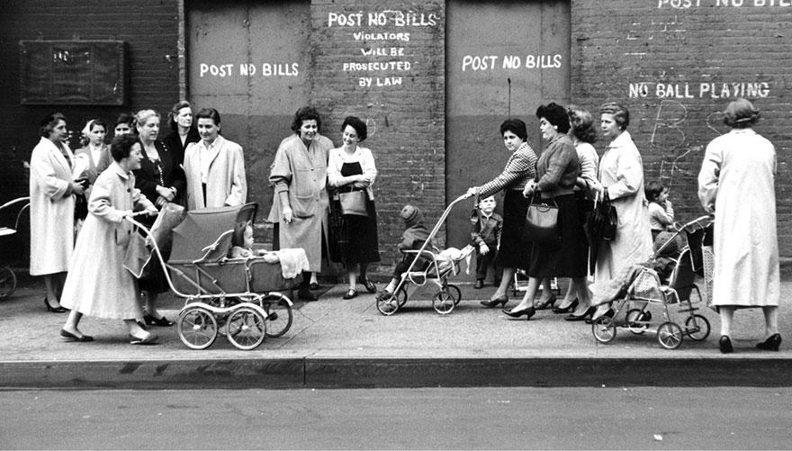 mothers-photography-family-ken-heyman-12