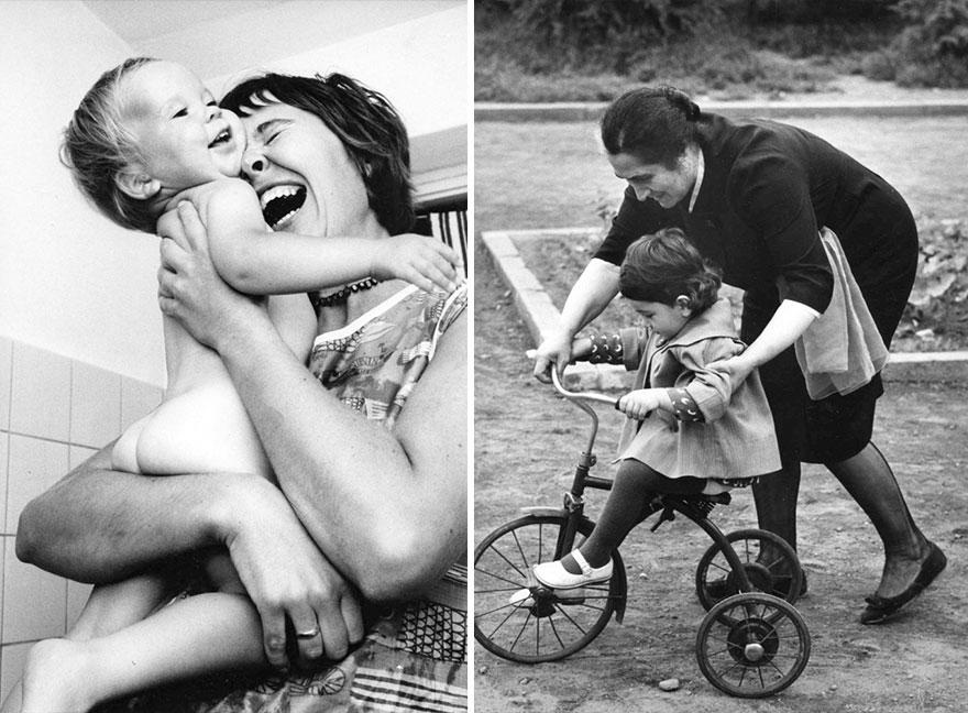 mothers-photography-family-ken-heyman-2