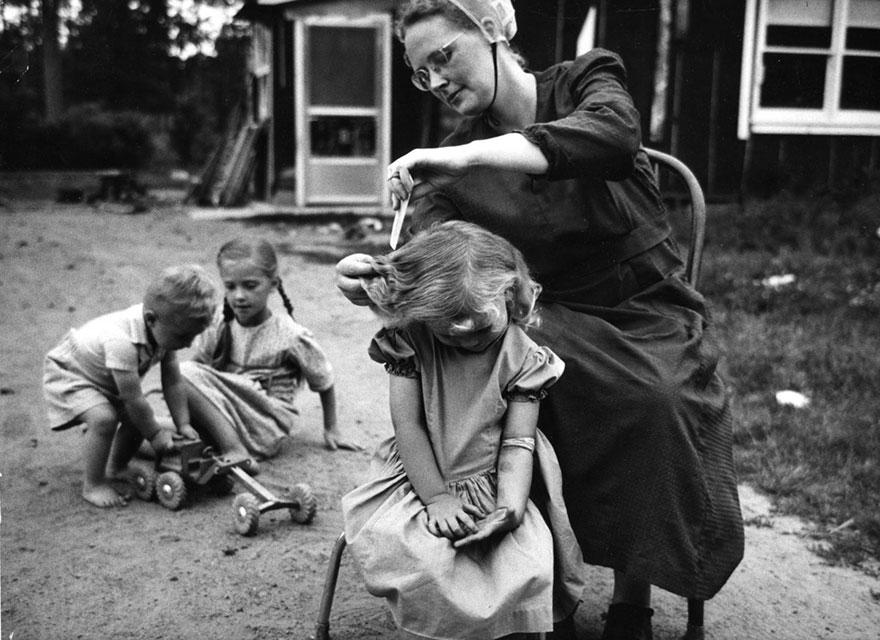 mothers-photography-family-ken-heyman-4