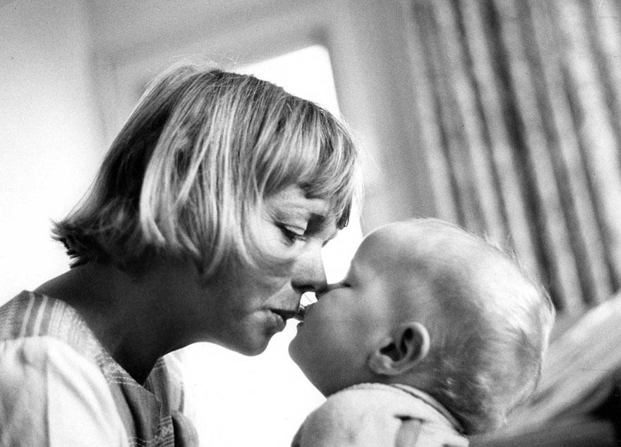 mothers-photography-family-ken-heyman-6