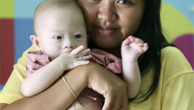 Thailand Australia Surrogacy