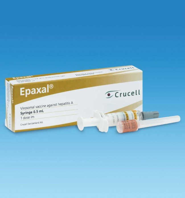 Epaxal-emvolio