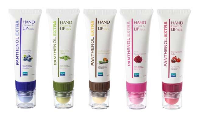 Panthenol-Extra-Hand-Cream-5-Lipsticks-01-copy-copy 1
