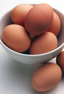 images-assets-sections-eimai-gynaika-eleftheros xronos-EggsCover-205x300