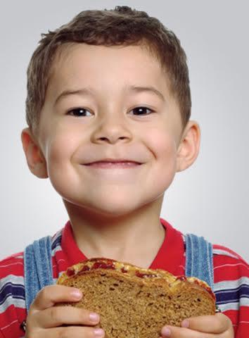 galliko tost