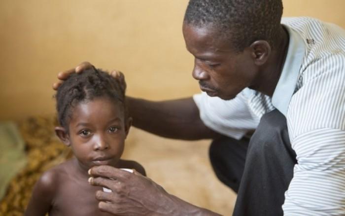 ta orfana toy embola