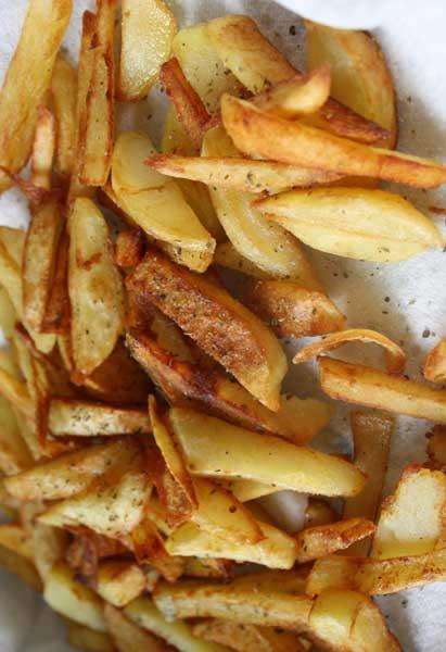 PatatesTiganites