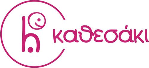 kathesaki-logo-header