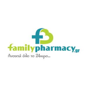 logo-familypharmacy gr-300-300