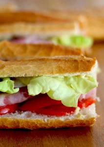 images-assets-sections-paidi-2-6-diatrofi-sandwich1-213x300