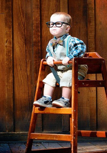 BabyWearingGlasses