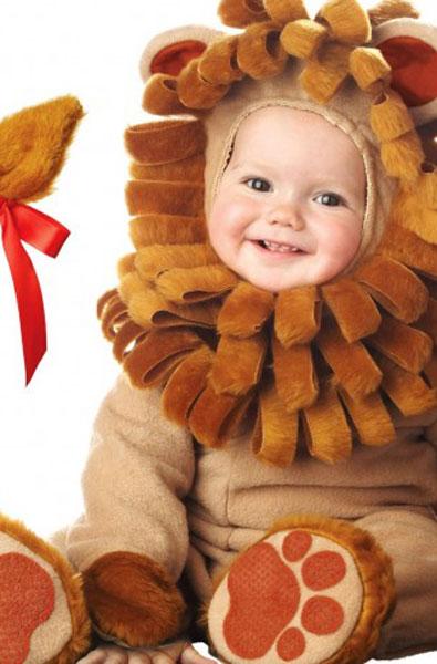 Cute-Baby-Wear