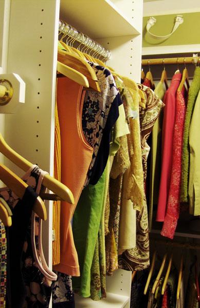 Womans-Closet