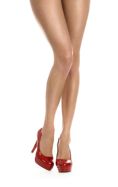 Perfect-Female-Legs
