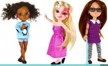 makies-dolls