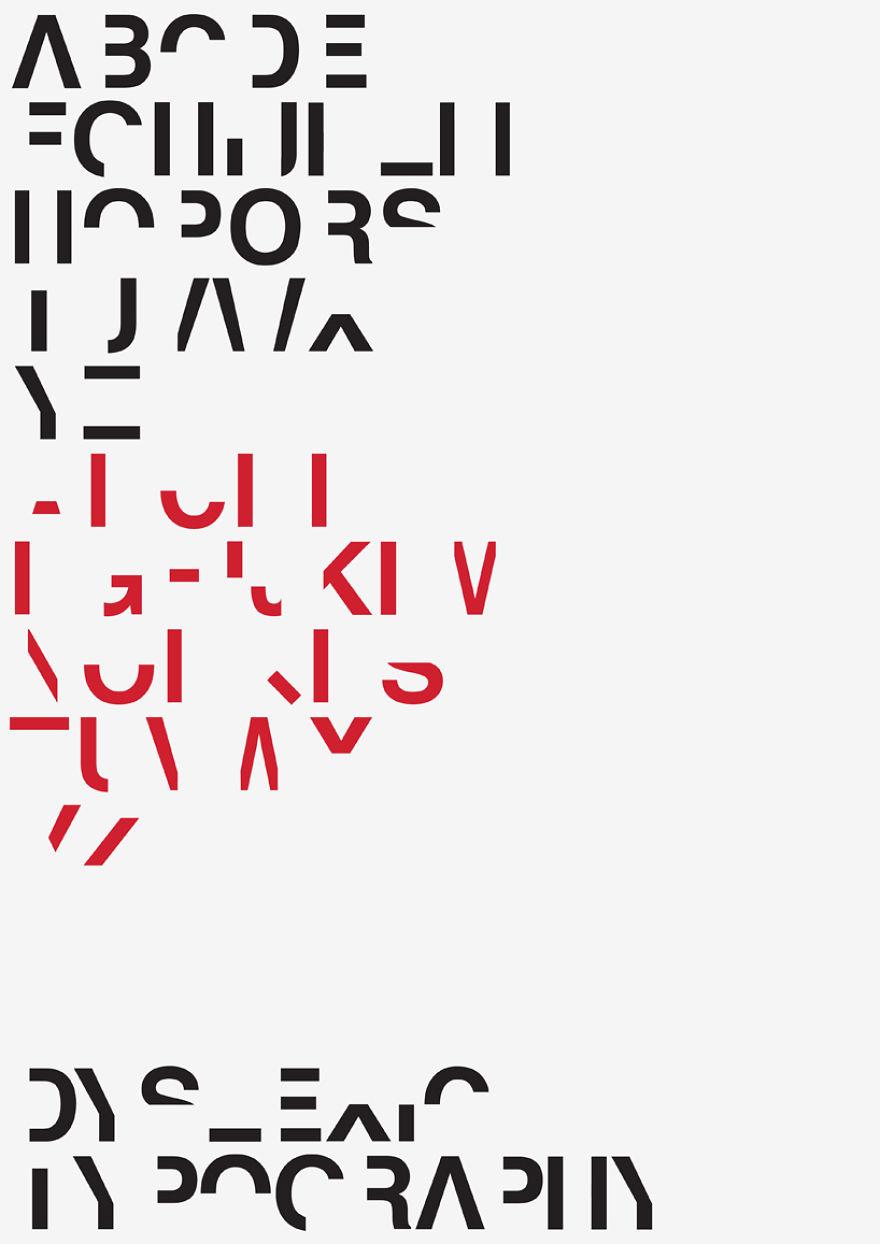 duslexia grammata 2